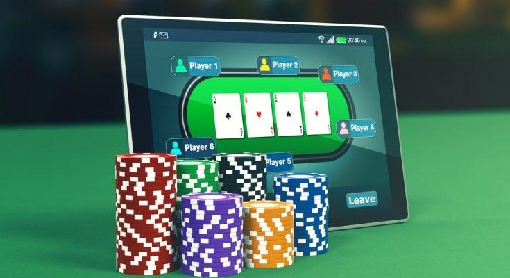 situs-poker-susupoker